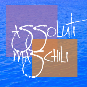 Assoluti maschili Percorso B