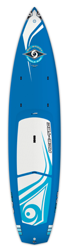 BIC-SUP_2014_ACE-TEC_11-0-Wing_Ltd_HR